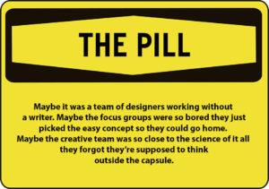 pill-sign