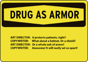 armor-sign