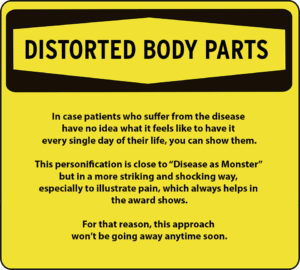 distorted-body-parts-sign